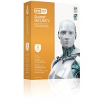 ESET SMART SECURTY V7 3 CLIENT KUTU (1 YIL)