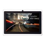 QUADRO Soft Touch 3 Dual Core 1.5GHz 512MB 4GB 7